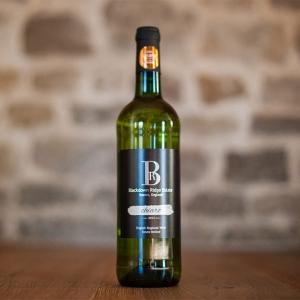 A bottle of Chiaro, 2014