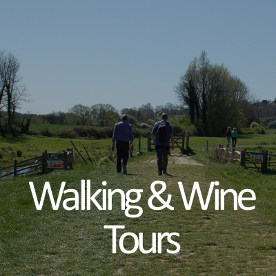 Wine Tasting Experience East Sussex, Eastbourne, Alfriston